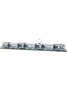 RIETZE 1079 / Siemens Combino