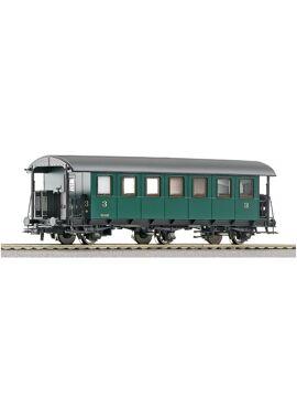 R64288