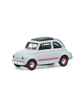 SCHUCO 452659400 / Fiat 500 Sport