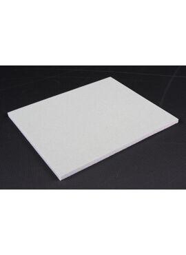 TAMIYA 87149 / Sanding Sponge Sheet - 1000