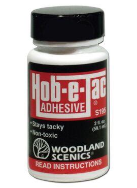 WS195 / Hob-e-Tac