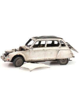 ART487.601.05 / Citroën Dyane RIP-serie
