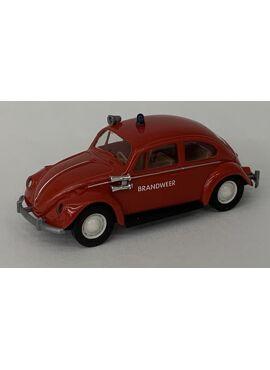 BREKINA 25029 / VW beetle