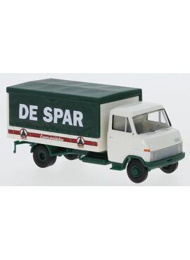 BREKINA 37525 / Hanomag-Henschel 'De Spar'