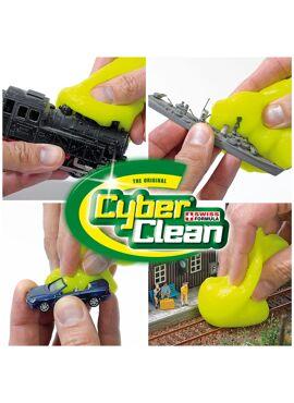 BUSCH 1690 / Cyber Clean