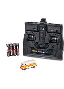 CARSON 500504133 / VW T1 bus