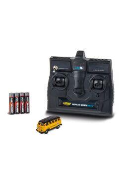 CARSON 500504136 / VW T1 bus ADAC met afstandsbediening