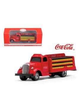 CocaCola424133