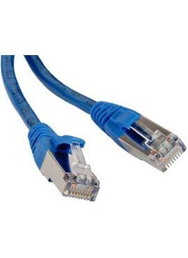 DIGIKEIJS DR60887 / STP kabel 25 cm