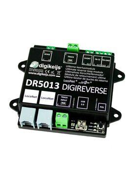 DR5013