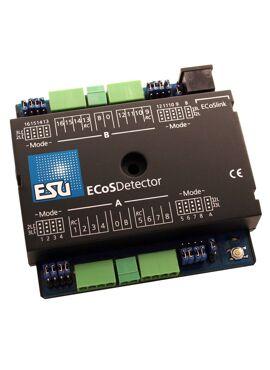 ESU50094
