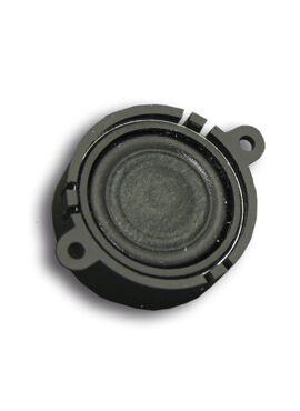 ESU 50331 / Luidspreker 20mm 4 Ohm