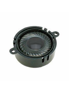 ESU 50332 / Luidspreker 23mm (rond)