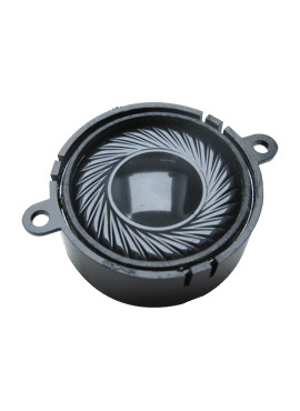 ESU 50333 / Luidspreker 28mm rond