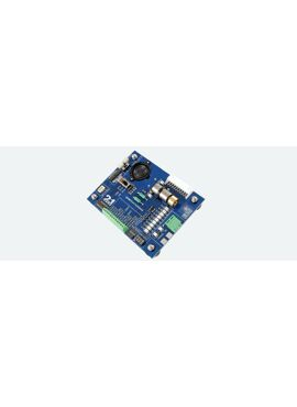 ESU 53900 / Decoder tester