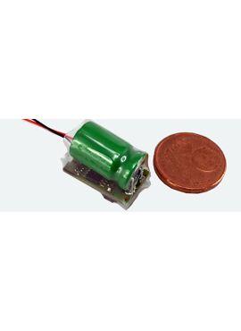 ESU 54671 / Powerpack Mini