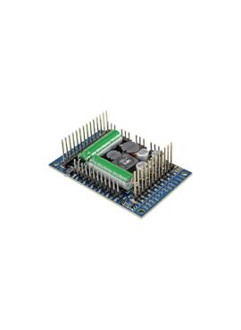 ESU 58515 / LokSound 5 XL DCC/MM/SX/M4