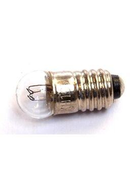 Fleischmann 00006530 / Lamp met schroefdraad 5mm