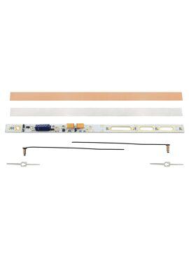 Fleischmann 946901 / interieurverlichting