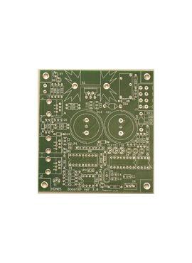 HDM05pcb
