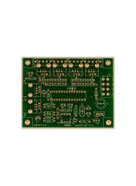 HDM08pcb