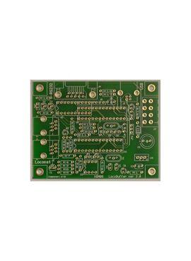 HDM09pcb