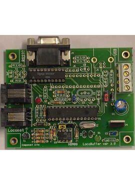 HDM09SER232