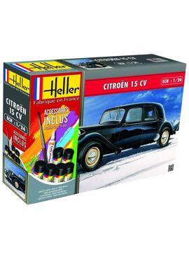 HELLER56763