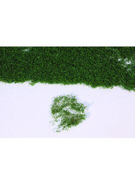 HEKI 15103 / HEKI realistic flor dunkelgrün, 28x14 cm