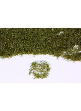 HEKI 15104 / HEKI realistic flor braun, 28x14 cm