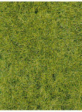 HEKI 1576 / HEKI decovlies Wildgras, Waldboden 28x14 cm