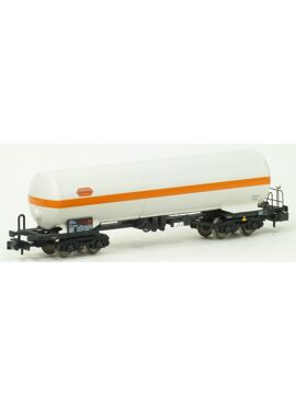 HN6435-5