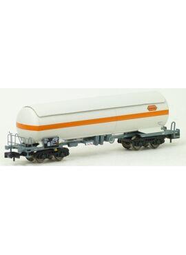 HN6435-6