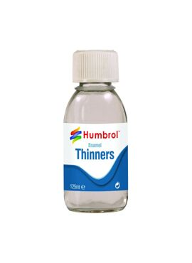 HUMBROLTHINNER