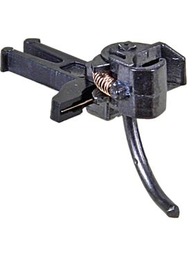 Kadee-koppeling nr.17 NEM362 ( 4stuks)