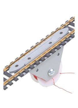 KADEE 307 ontkoppel electro-magneet