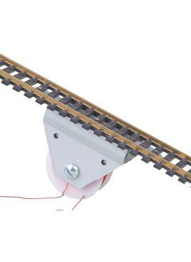 KADEE 309 ontkoppelmagneet electro-magnetisch