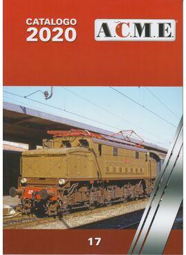 Katalogus ACME 2020