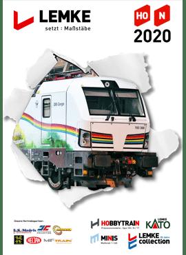 Katalogus Lemke 2020