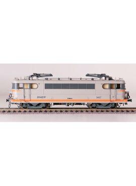 LSModels 10719S / BB9497 SNCF voor Marklin (Mfx-sound)