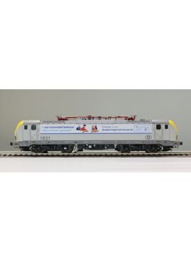 LSM12217S