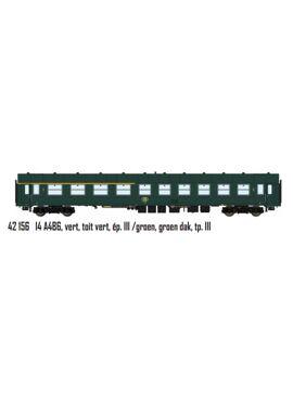 LSM42156