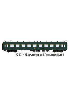 LSM42157