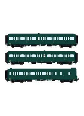 LSM42175