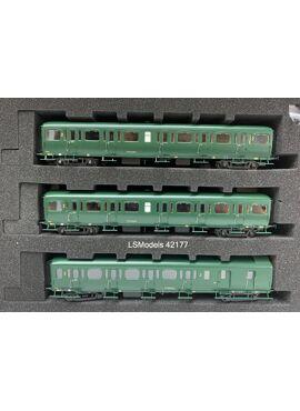 LSM42177
