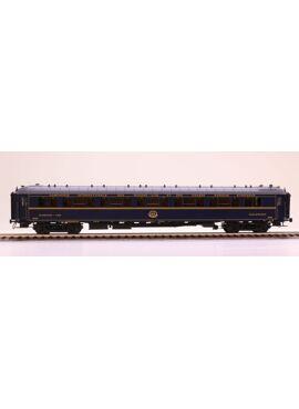 LSM49213