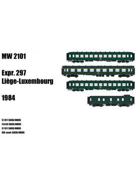 LSMMW2101
