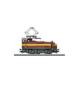 M36353 Ee 3/3