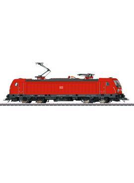MARKLIN 36636 / Elektrische locomotief serie 187