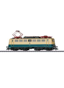 M37110 E-Lok BR 110 DB